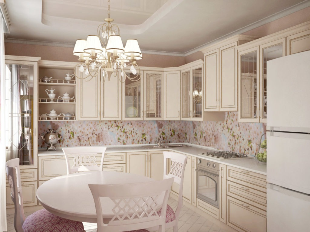 Дизайн совмещенной кухнигостиной 100 идей с барной
