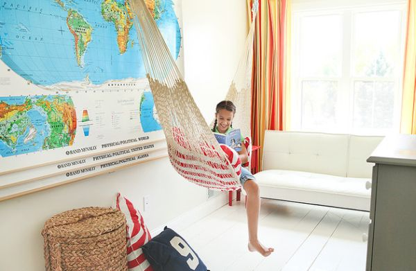 bring-the-hammock-home-10