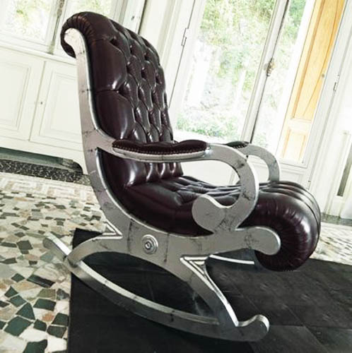 rocking-chair-design-home-decorating-ideas-14