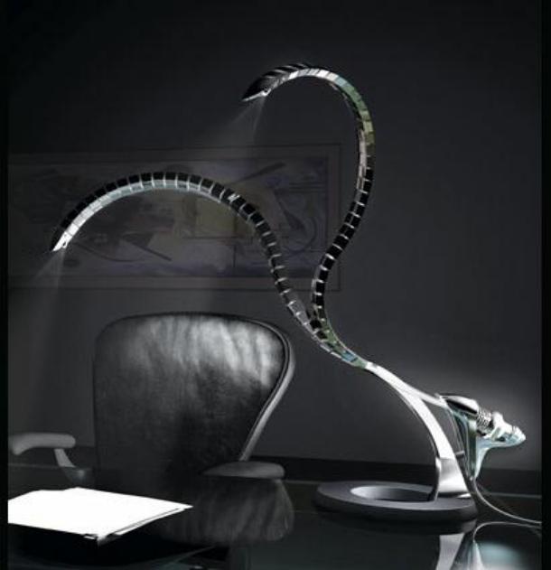 weird-lamps-designs-11
