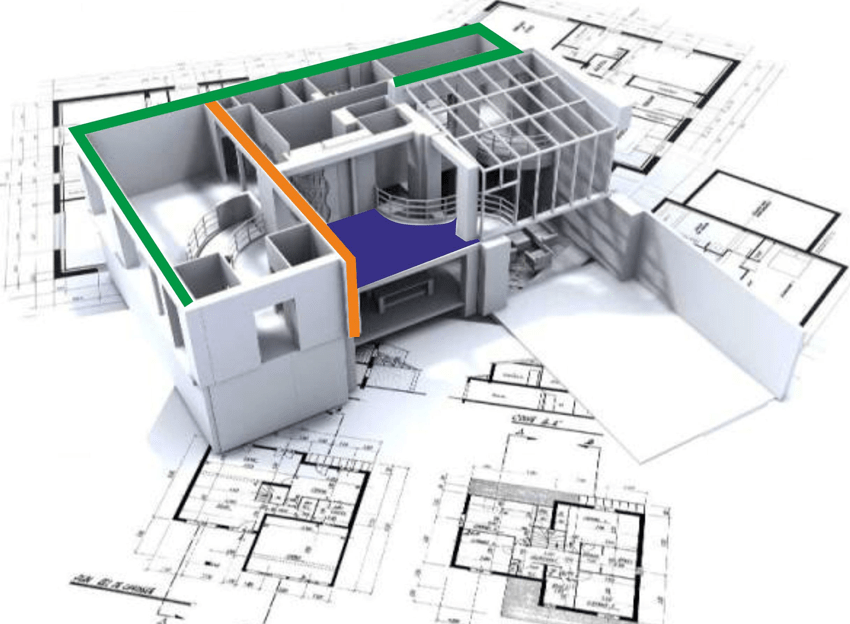 Мне нужен дизайн для квартиры