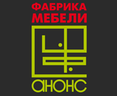 logo fabrika mebeli