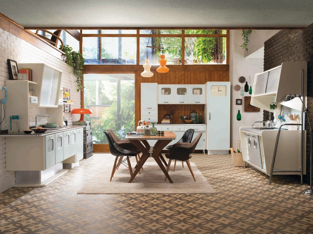 retro-kitchen-with-1950s-look-st-louis-eurocucina-1